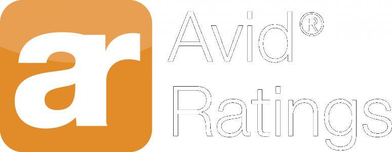 Homebuilder Reviews