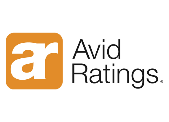 Avid Service Award™ Honours Top Home Building Employees in