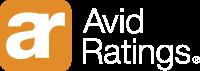 Avid-Ratings-logo-standard-white