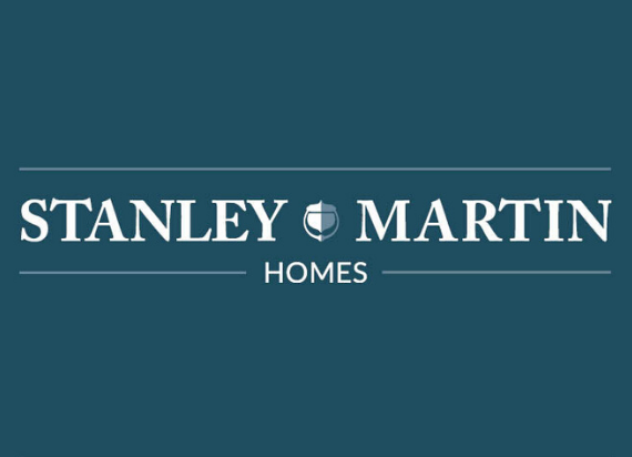 Stanley_Martin_Logo