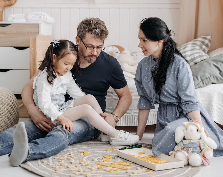 homebuyer communication